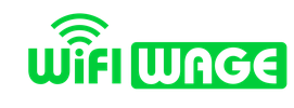 The WifiWage 2020 Review
