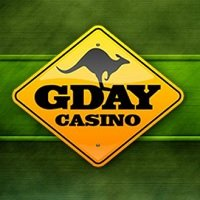 Gday Casino Recension | No Deposit Bonus